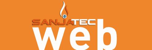 logo sanjatecweb2
